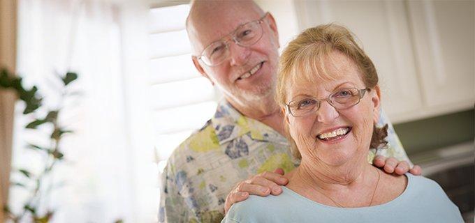 Laaturekistereillä vaikuttavampia ja tasa-arvoisempia terveydenhuollon palveluita