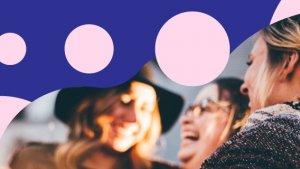 SuomiAreena: Tämän päivän tutkimuksella huomisen terveyttä