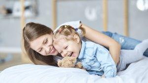Eduskunnan rokoteryhmä ja Lääketeollisuus ry:n rokoteasiantuntijaryhmä: Suomalaisilla vahva luottamus rokotteisiin - rokotteiden arvo yhteiskunnalle moninkertainen kustannuksiin nähden
