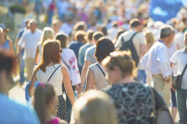 Hallitusohjelma antaa hyvät lähtökohdat terveysalan kasvulle ja Suomen kilpailukyvyn edistämiselle