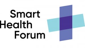 Smart Health Forum Brysselissä 15.10.2019