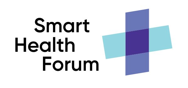 Smart Health Forum Brysselissä 15.10.2019