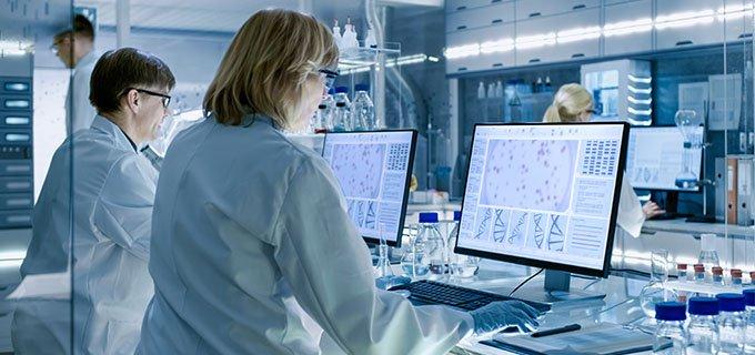 Koronavirus - vastauksia kysymyksiin