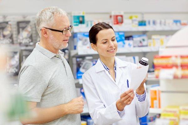 Lääkkeiden saatavuushäiriöt ja niiden syyt