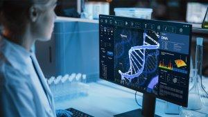 Määräaikainen rahoitus ei korvaa pitkäjänteisiä panostuksia tutkimukseen